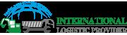 International Provider Logistic
