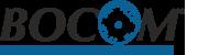 Bocom Industry
