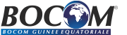 Bocom International Guinée